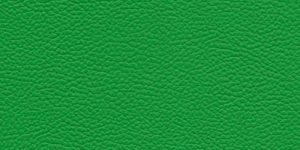 MB-7008-Pop-Green