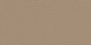 MB-9008-Golden-Beige